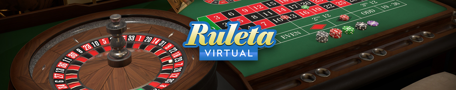 Real money play casino mobile canada players