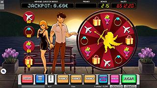 Big spins casino no deposit bonus